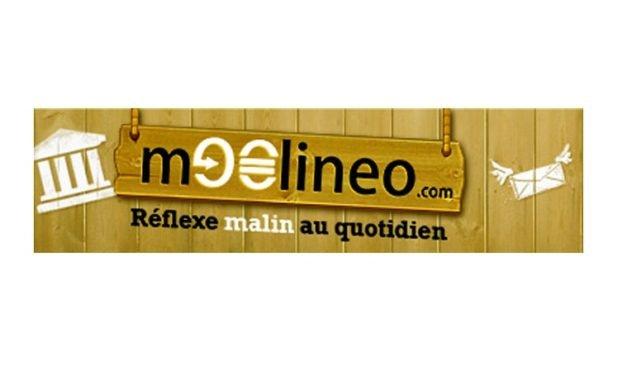Moolineo: Le site qui peut vous rapporter gros !