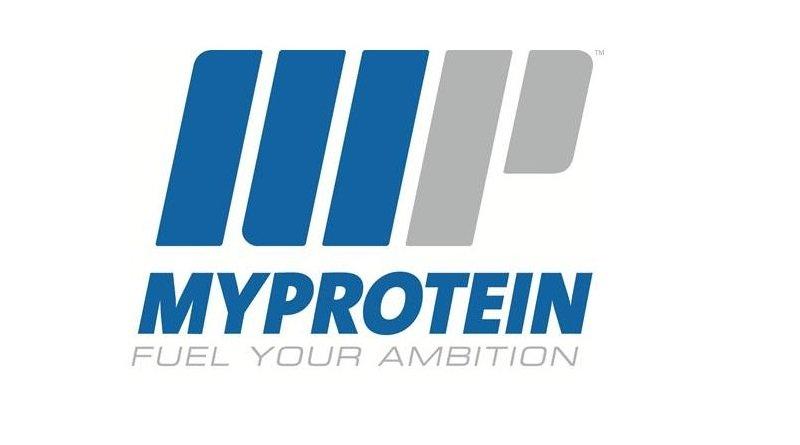 MyProtein : 30% de réduction sur votre première commande