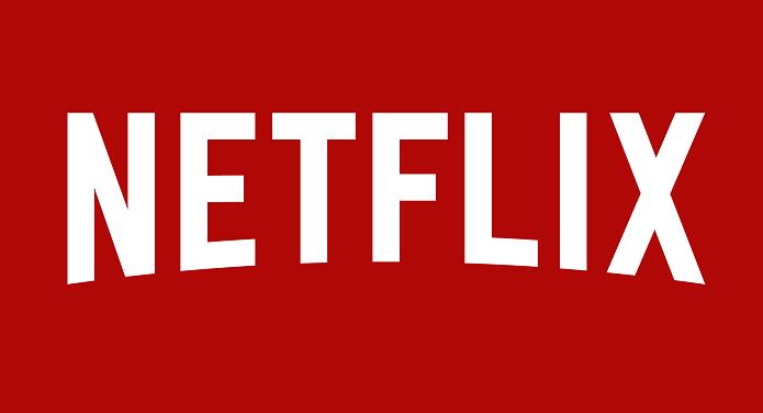 Netflix : 3 astuces pour payer moins cher son abonnement