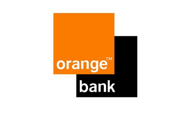 Orange Bank – Présentation & Avis – 120 € offerts pour ouvrir un compte
