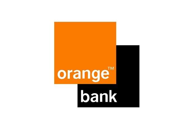 Présentation & Avis sur Orange Bank -160 € offerts pour ouvrir un compte