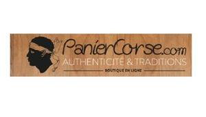 10 euros de réduction sur votre première commande Panier Corse