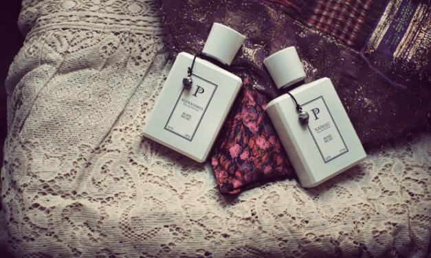 Présentation & Avis Parfum Pirate – 10% de réduction !