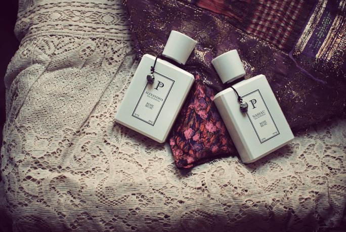 Parfum Pirate: Vos parfums préférés moins chers