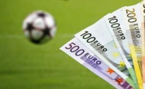 gagner de l'argent avec les paris sportifs