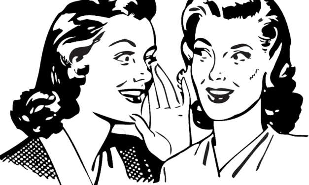 Parrainage : 9 méthodes pour trouver des filleuls