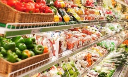 10 astuces pour payer moins cher ses courses