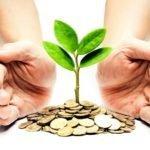 Epargne : Où investir son argent en 2018 ? Quels sont les meilleurs placements ?