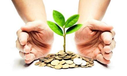 Epargne : Comment investir son argent en 2017 ? Quels sont les meilleurs placements ?