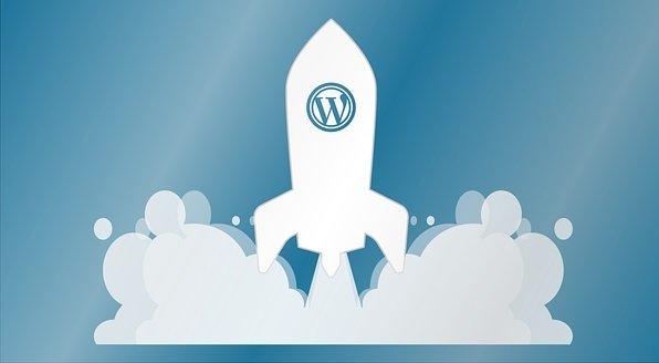 Augmenter la vitesse de votre site avec un plugin de cache