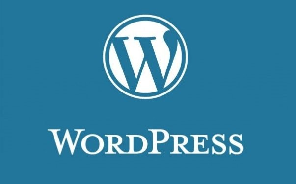 6 plugins WordPress à installer absolument sur votre site