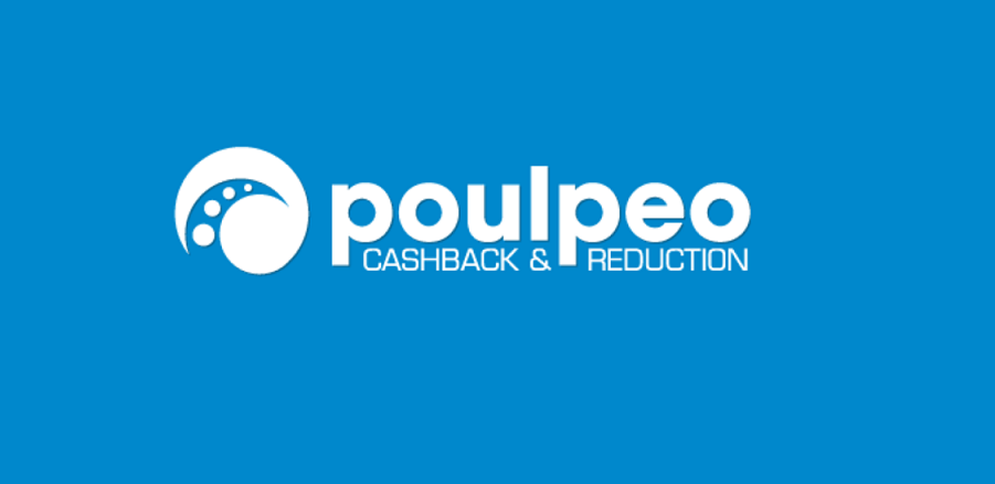 Poulpeo – Présentation & Avis – 5€ offerts à l'inscription !