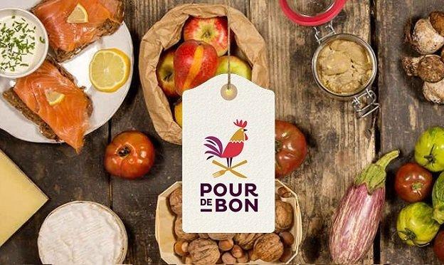 PourDeBon – Réduction – 10€ offerts sur votre commande !