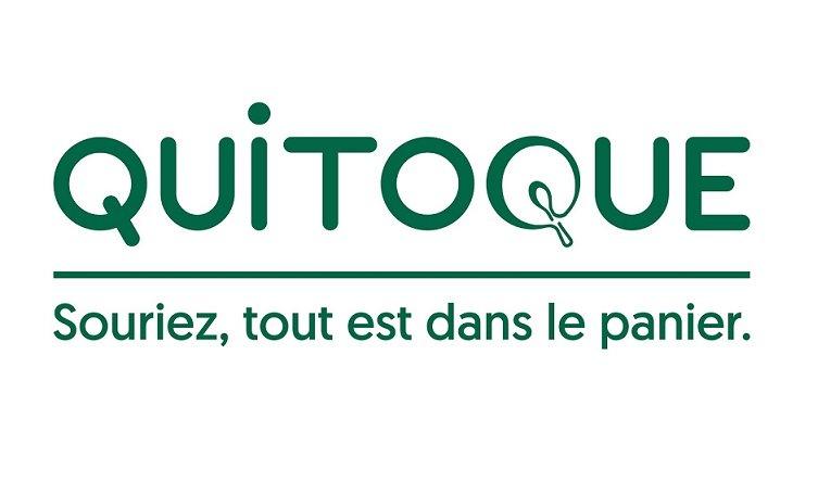 QuiToque – Réduction & Code Promo – 20€ offerts sur votre commande !