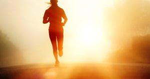 pratiquer le running