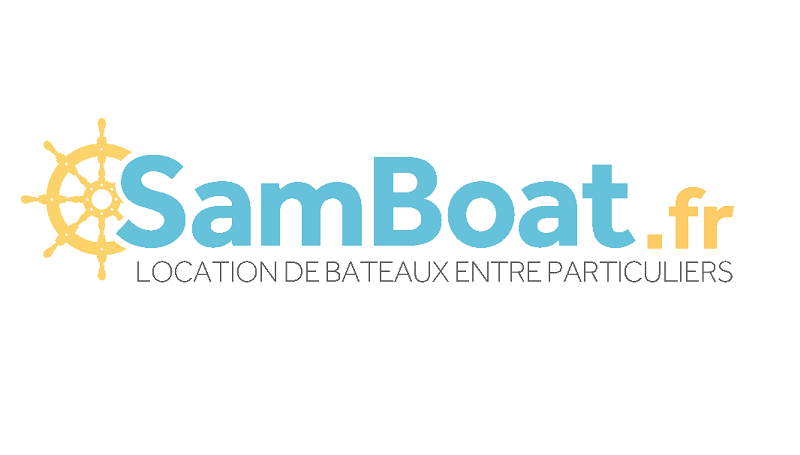 SamBoat: 30 euros de réduction sur votre première réservation