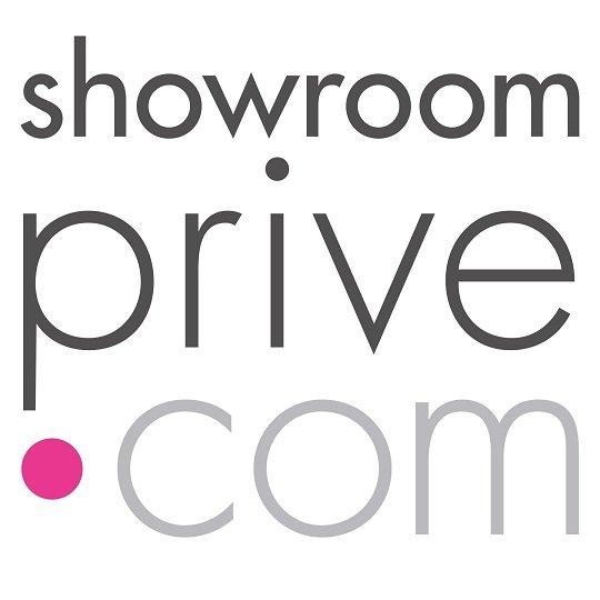 ShowRoomPrivé: Des promotions sur de nombreuses marques