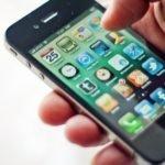 13 applications smartphone pour gagner de l'argent