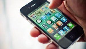 Comment gagner de l'argent avec son smartphone