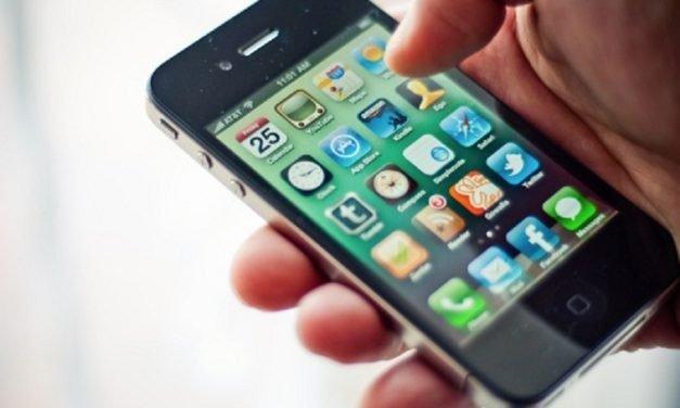 12 applications smartphone pour gagner de l'argent