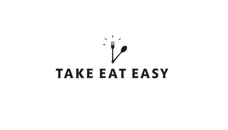 Take Eat Easy: 10€ de réduction sur votre première commande