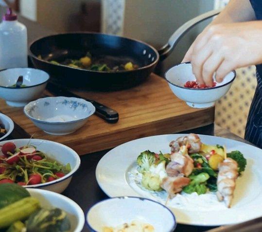 take eat easy: service de livraison à domicile