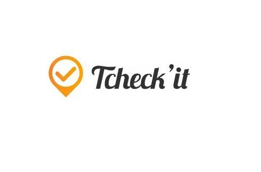 Tcheck it: Gagnez de l'argent en réalisant des missions