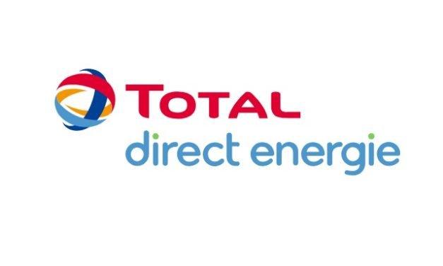 Total Direct Energie – Présentation & Avis – 40€ offerts sur votre facture !