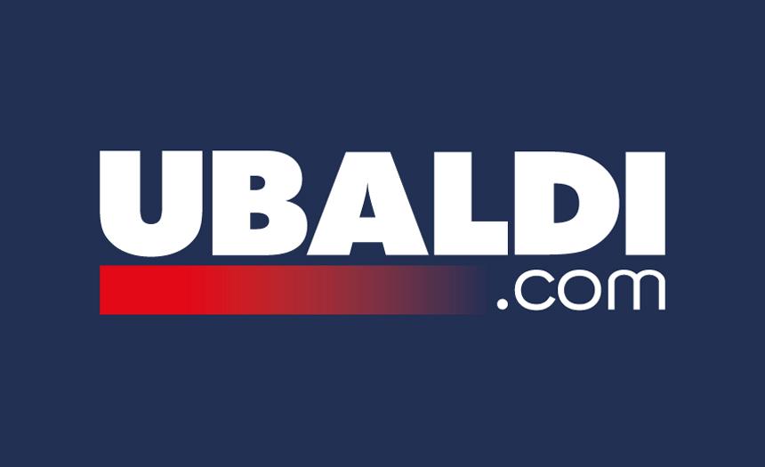Ubaldi: 10 euros de réduction sur votre première commande