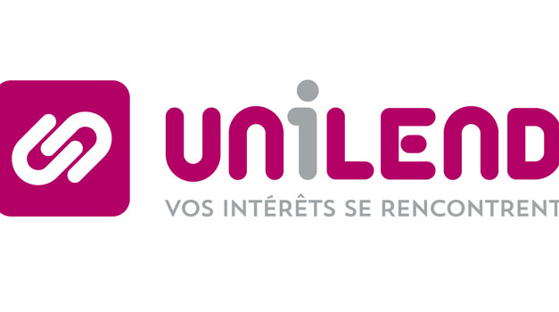 Unilend – Présentation & Avis – 15€ de bonus offerts à l'inscription !