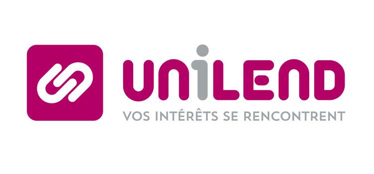 Unilend : 20 euros offerts pour toute nouvelle inscription