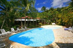 logement moins cher en vacances