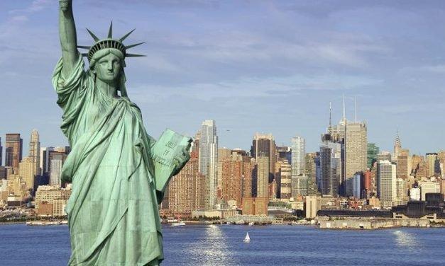 Voyage à New-York : Nos conseils pour profiter de Manhattan sans se ruiner