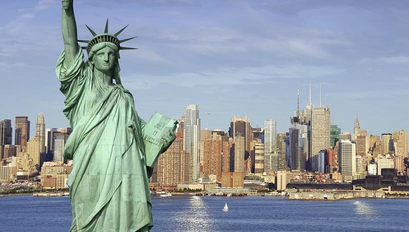 Voyage à New-York – Nos conseils pour profiter de Manhattan sans se ruiner