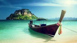 Découvrez toutes les méthodes pour voyager moins cher