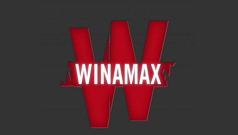 Winamax: Votre premier pari remboursé jusqu'à 100 euros