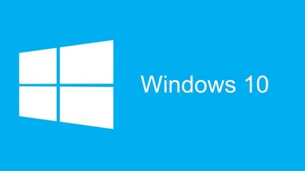 Comment obtenir Windows 10 gratuitement ? (ou presque)
